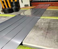 stainless steel foil tolerance (2)