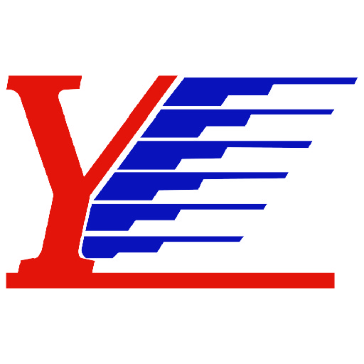 yaoyi stainless steel coil manufacturer. ss coil supplier