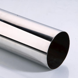 304L-stainless-steel-coils