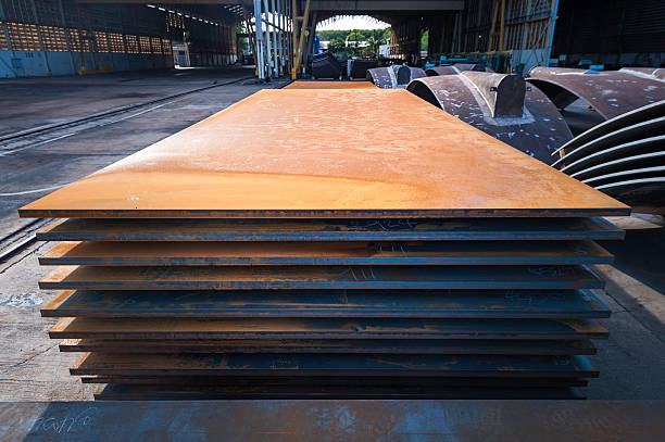 3mm-stainless-steel-sheet