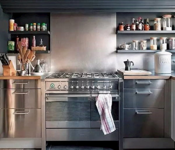 best stainless steel cookware 1