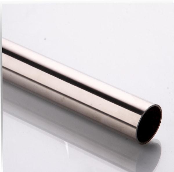 J1 Stainless steel tube