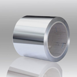stainless-steel-foil