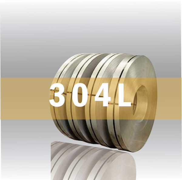 304L ss coil, 304l stainless steel coil molding strips