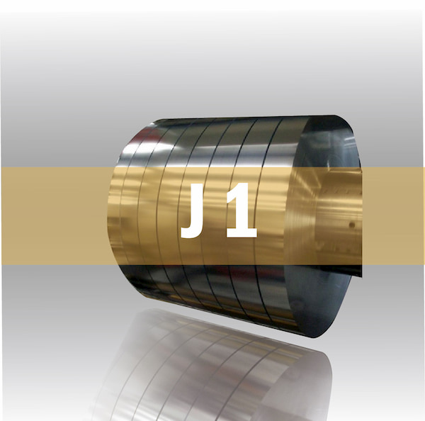 J1 stainless steel strips price