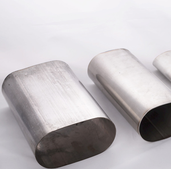 stainless steel tube sizes