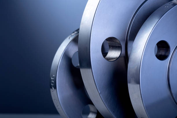 astm 304 stainless steel flanges